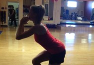 5 Exercises for ACL Prevention
