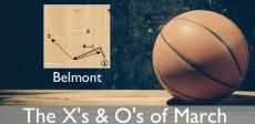 Belmont BallScreen