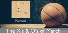 Kansas Zone