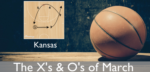 Kansas Zone Lob