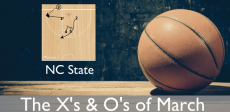 NC State Blob
