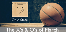 Ohio State Horns
