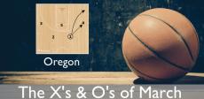 Oregon 23