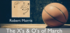 Robert Morris Hawk