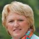 Theresa Grentz