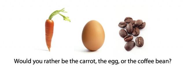 carrot-egg-coffee1-2