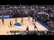 Plays of the Day – Mar 19, 2015