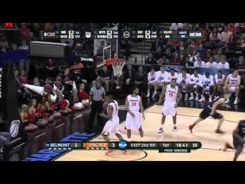 Plays of the Day – Mar 20, 2015