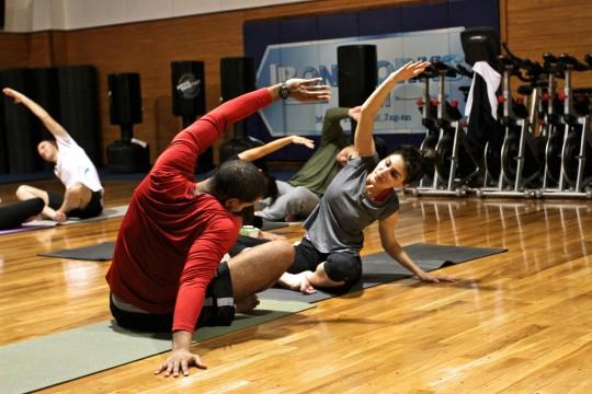 exercise_gymnasium_exercising