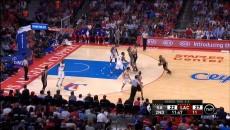 NBA Playoffs Sets of the Week Part 2