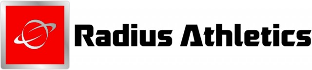 logo_390149_print