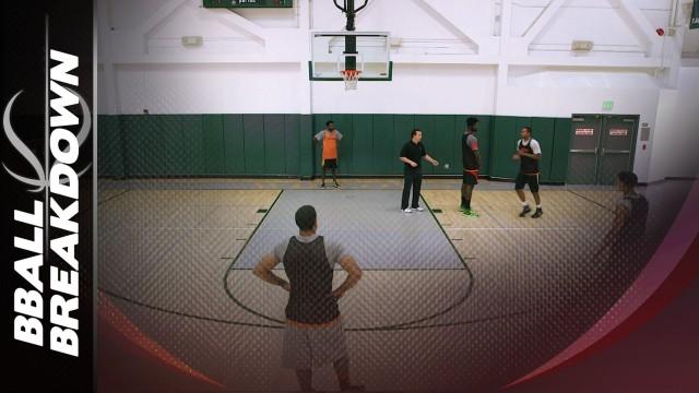 BBALLBREAKDOWN – Celtics Slice Regular
