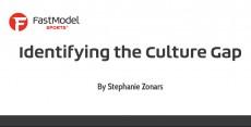 CultureGap
