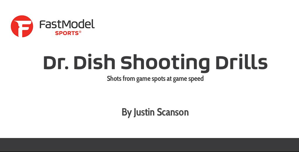 DrDishShooting