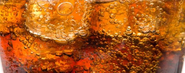 2456_628x363-soda-cola-628x250