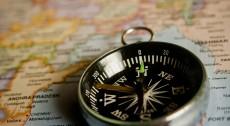 compass-390054_1920