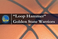FastDraw #PlayOTD – Golden State Loop Hammer