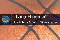 FastDraw #PlayOTD – Golden State Loop Hammer