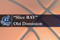 FastDraw #PlayOTD – Old Dominion Slice RAV