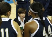 McGraw huddle2_UCLA_112312_JD