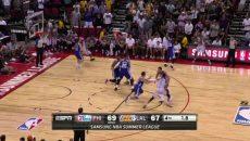 #POTD – Lakers EOG SLOB
