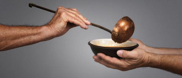serving-soup