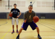 Steve Cramer of Cramer Basketball