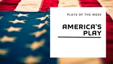 America's Play