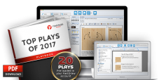 Top 20 playbook image