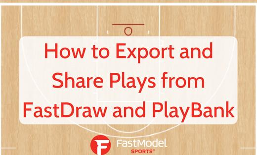 Export blog post