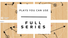 Plays YOU Can Use - Full Series