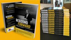 Rebound Forward