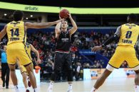 Photo from eurocupbasketball.com