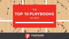 Top 10 Playbooks of 2018 blog image