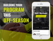 maxone basketball coaching app
