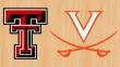 Texas Tech vs Virginia