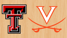 Texas Tech vs Virginia