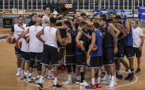 team-first culture, basketball, coaching