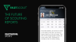 FastScout Web, scouting, basketball, FastModel Sports