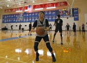 October 2, 2019, West Palm Beach, Florida, USA: Miami Heat guard Tyler Herro runs drills during practice on the second day of the Miami Heat training camp in preparation for the 2019-20 NBA season at Keiser University on Wednesday, Oct. 2, 2019 in West Palm Beach, Fla. (Credit Image: © TNS via ZUMA Wire)