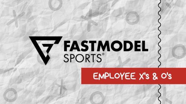FMS Employee Blog