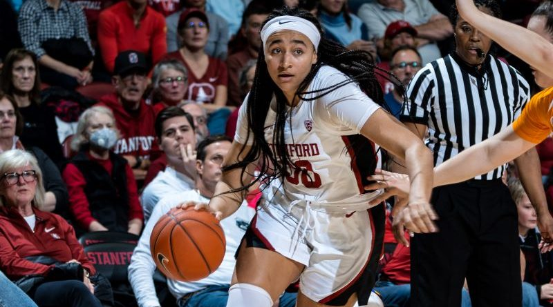 Stanford Cardinal, women's basketball, NCAAW, Top Five, Video Playbook, Princeton Offense, Radius Athletics, Randy Sherman, XsOs, FastModel Sports, FastDraw, FastScout