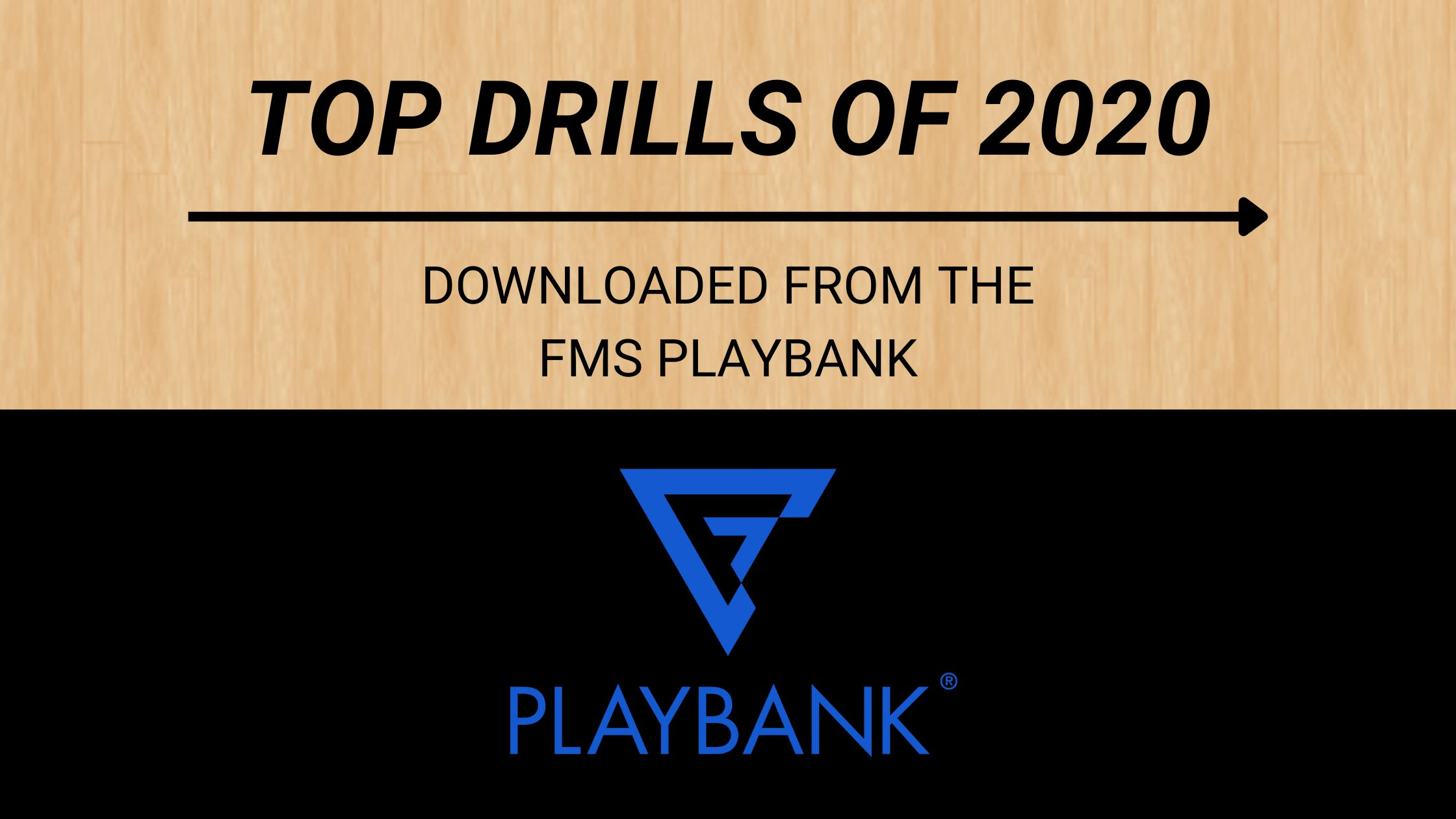 basketball drills, coaching, basketball coach, offensive drills, defensive drills, transition drills, small sided games, conditioning drills, XsOs, play diagrams, FastModel Sports, FastDraw