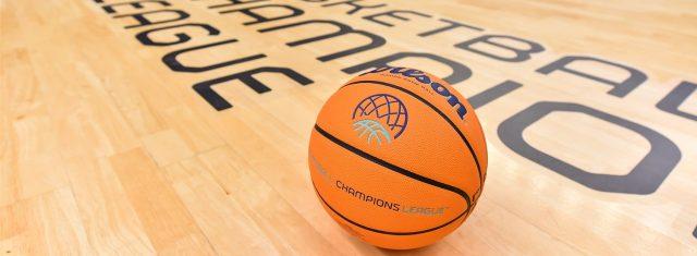 Basketball Champions League, FastModel Sports, San Pablo Burgos, BCL, coaching, XsOs, basketball content