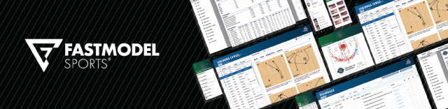 FastModel Sports content sharing policy for coaches FastDraw