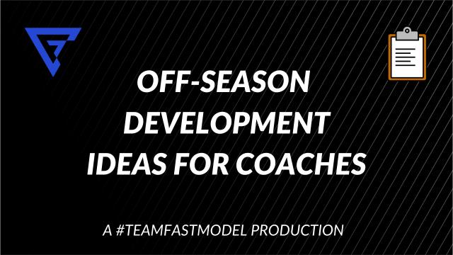 off-season development, coaching, basketball, offense, defense, drills