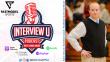 Aaron Schuck FastModel Sports InterviewU Podcast basketball coach