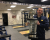 Michigan Basketball: Preparing for Success – No Matter What